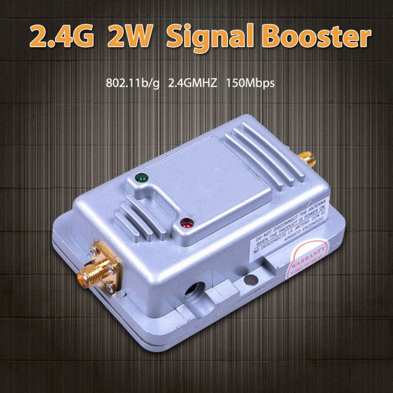 2016 new high gain dual band gsm wcdma repeater