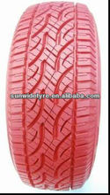 COLORED Passenger car tires /tyres