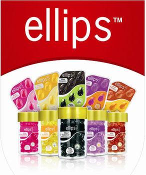 「ellips」の画像検索結果