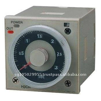 Omron temps relais h3cr a8 buy omron temps relais omron - Point relais temps l ...