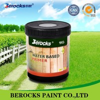 hand painted wood varnish furniture lacquer wood paint coating