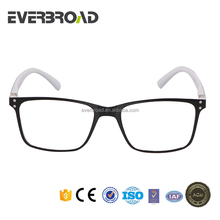 New model eyewear frame glasses factory direct wholesale