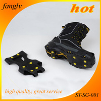 ice cleats for high heel shoes