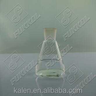 Printing Silicone Mould Release Agent Spray