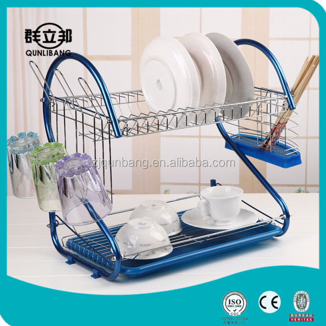 iron wire sstand drying u003cstrong