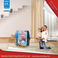 450ML Scented daily household Dehumidifier Home box