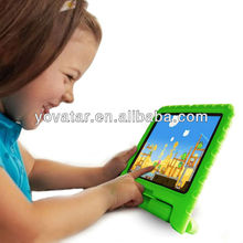 Newest EVA Material Kids Protective Cover for Kindle Fire