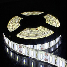 Wholesale 60leds IP44 5630smd cree led strip light 12v with ce&rohs certification