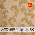 eco-solvent home vinyl wall papers paper