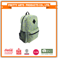 2015 wholesale children school bag