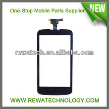 Cheap Touch Panel Supplier for ZTE V889M Replacement
