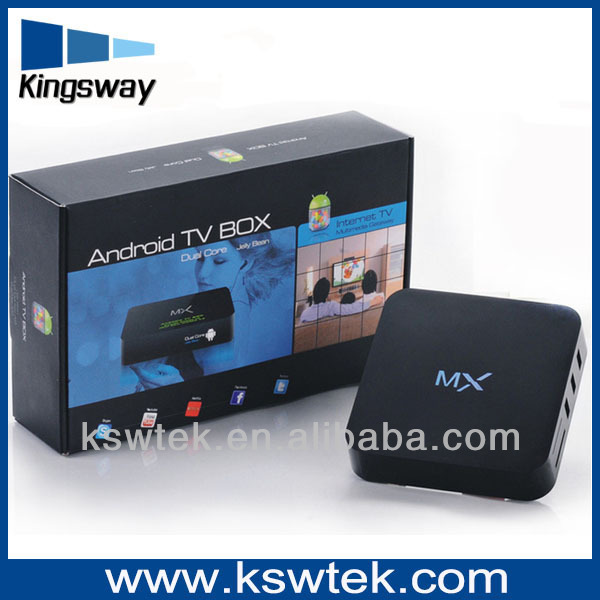 mx tv box android 4 2 sex porn android tv box