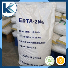 2na Edta Price From Chinese Direct Manufacturer
