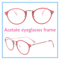 Eyeglasses 2017 Made In Shenzhen Acetate