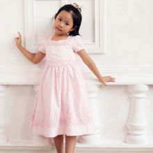 NEW ARRIVAL ! 2013 latest fashion indian dress designs for girls
