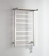 9021 towel warmer radiator and hot tower warmer for towel heater