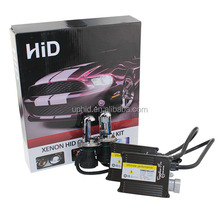 Top seller 35W 12v H4 H13 9004 H13 H7 H8 H9 H11/H16 9005 9006 canbus car hid xenon kit