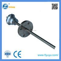 Feilong wrn-430 k type thermocouple