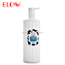 Milk Smooth Body Wash/Milk Whitening Shower Gel/Skin Whitening Shower Gel