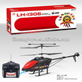 Directly wholesale remote control helicopter for adult