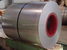 galvanized/gi/zinc coated corrugated metal roofing sheet
