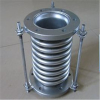 Expansion joint /flexible joint /Corrugated Compensator