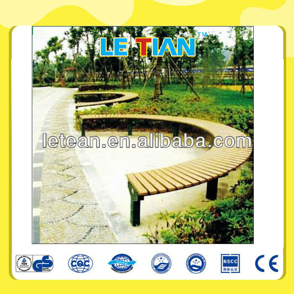 garden benches cheap for sale LT-2119A