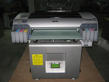 HX-D8A2 factory supply A2 universal digital flated printer with 8 color ink