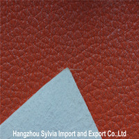 Home Textile And Sofa Leather Product