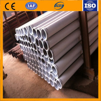 Concrete pump spare parts(China) Concrete Pump Cifa Concrete Pump Spare Parts/Straight Pipe & Couplings