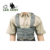 Molle Armor Vest Tactical Chest Rig with Zipper
