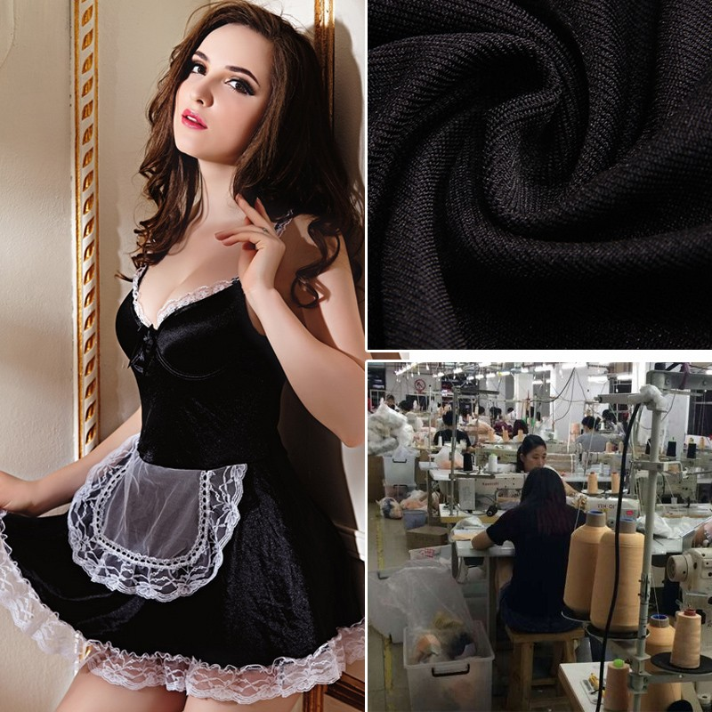 fashion show sexy babydoll sleepwear nighty paypal accept fashionable chemise lady sexy slips adult sexy nightwear