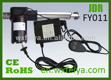 electric bed frame lift kits linear actuators