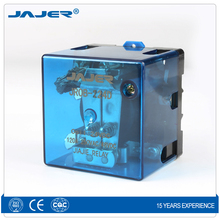 Jajer miniature Electrical power Relay 120A 12V 230V JQX-62F