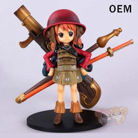 Figurine Anime