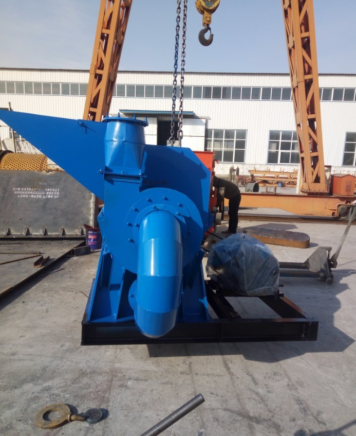 low consumption wood scraps crusher,wood scraps crusher grinder mill,wood crusher tractor for sale