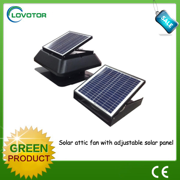 cheap 25w round ceiling exhaust fan and china mini solar fan supplier