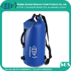 Colorful bags for hiking Dry Bag with Adjustable Shoulder Strap