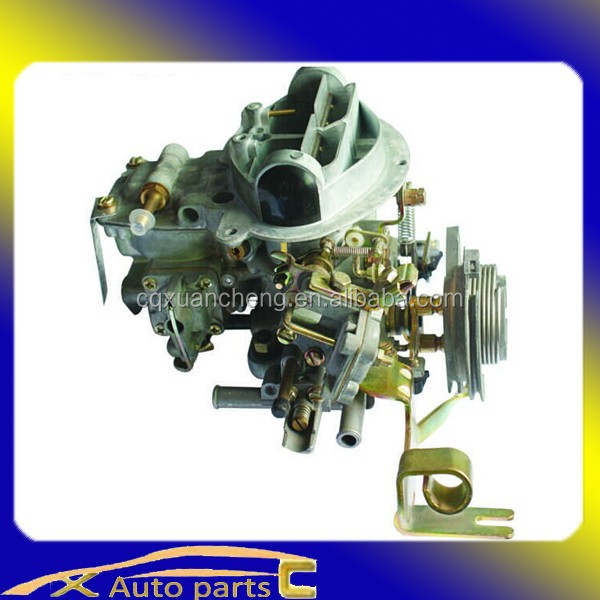 car carburetor for PEUGEOT 405 carburetor