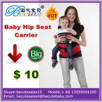 2016 New Manufacture Baby Seater, 7 Seater Sifa Seat with High Quality Free Sample