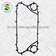 plate heat exchanger gasket type of liquid epdm rubber