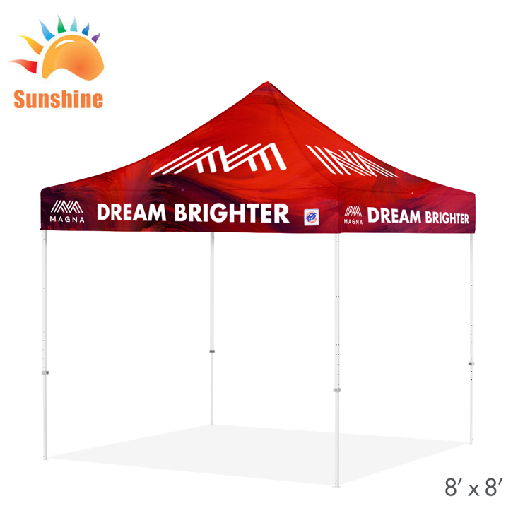 Outdoor works heavy duty roof top pop up beach gazebo tent lightweight beach tent for sun  sc 1 st  Alibaba & Outdoor Works Heavy Duty Roof Top Pop Up Beach Gazebo Tent ...