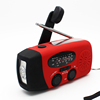 /product-detail/alibaba-china-supplier-hand-crank-am-fm-noaa-solar-charger-flashlight-radio-1649158934.html