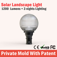 New Product 2016 Solar Power Solution