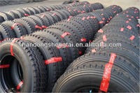 drive steer position tires 9.00R20, 10.00R20, 11.00R20, 12.00R20 12.00R24