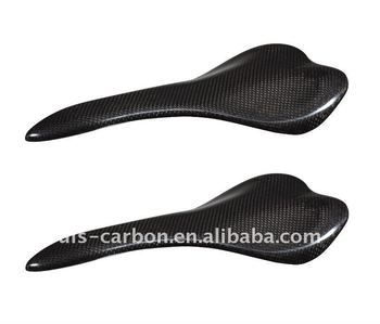 Chinese Carbon Fiber Road Bicyle Saddle Support For MP 2014 Stiff Construction Carbon Road Bike Saddle