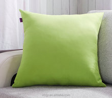 Home decor massager cushion cover