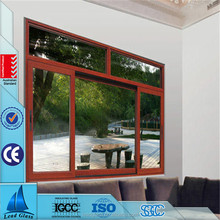 wholesale 19mm thick tempered glass for construction building