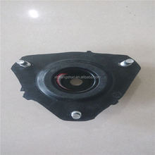 wholesale bike parts with Good Quanlity and Best Price gps holder
