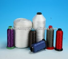 250D/3 High tenacity polyester quilting thread